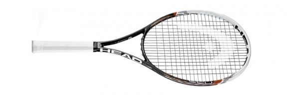 HEAD YOUTEK Graphene Speed PRO (Мод. 2013 г.) Тенис ракета