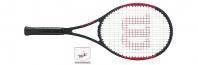 Wilson ProStaff 97 S (2017 г.) Тенис ракета