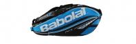 BabolaT Racket Holder x6 Pure Drive (2015 г.) Термобег за тенис