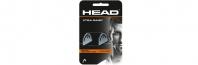 Антивибратор HEAD XTRADAMP WHBLK