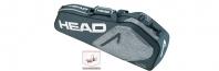 HEAD Core 3R Pro ANGR (2017 г.) Термобег за тенис
