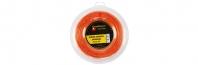 Kirschbaum Super Smash Orange 200 m. кордаж
