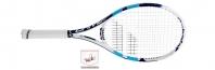 BabolaT Pure Drive Lite Wimbledon (2017 г.) Тенис ракета