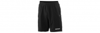 Шорти BabolaT Short Match Core