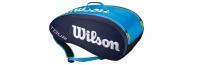 Термобег за тенис Wilson Juice Moulded 9