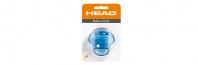HEAD Ball Clip Blue