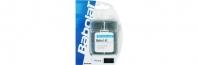 Покривен грип BabolaT Babol XL Black