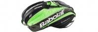 BabolaT RH x15 Pure Strike Wimbledon (2015 г.) Термобег за тенис