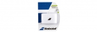 BabolaT Head Band Double Line (2013 г.) White