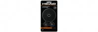 Покривен грип HEAD XtremeSoft 10+2 BLK