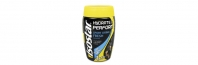 Isostar Hydrate and Perform Fresh 400 g