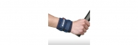 BabolaT Wristsupport