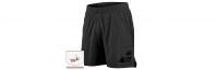 BabolaT Short Perf. Men Black Шорти