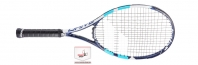 BabolaT Pure Drive Wimbledon (2017 г.) Тенис ракета
