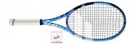 BabolaT Pure Drive Lite (2018 г.) Тенис ракета