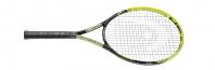 HEAD YOUTEK IG Extreme 2.0 S (Мод. 2012) Тенис ракета