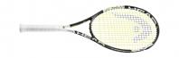 HEAD Graphene XT Speed S Тенис ракета
