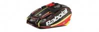 BabolaT RH x12 Pure Aero French Open (2015 г.) Термобег за тенис