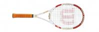 Wilson Pro Staff 90 Тенис ракета