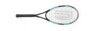 Тенис ракета Pro's Pro TX - 800