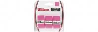 Покривен грип Wilson Pro PK