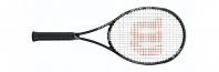 Wilson Blade 98 18x20 Тенис ракета