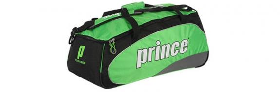Сак за тенис Prince Tour Team Pro Duffle Bag