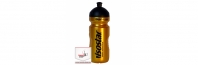 Isostar Sport Bottle/Shaker Gold