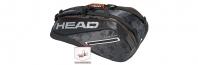 HEAD Tour Team 9R Supercombi BKSI (2018 г) Термобег за тенис