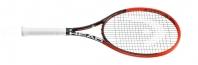 HEAD YOUTEK Graphene Prestige S Тенис ракета