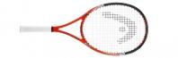 HEAD YOUTEK Radical Jr Тенис ракета