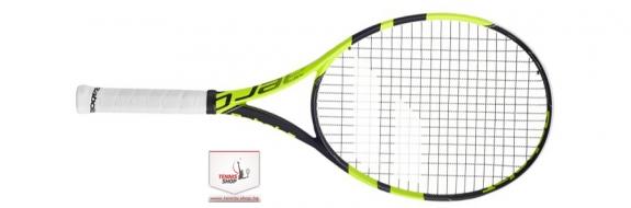 BabolaT Pure Aero Lite Тенис ракета