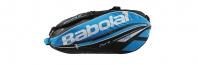 BabolaT Racket Holder x9 Pure Drive (2015 г.) Термобег за тенис