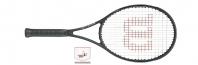 Wilson ProStaff 97 LS (2017 г.) Тенис ракета