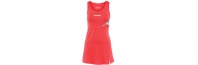 BabolaT Performance Women Dress Pink 2013