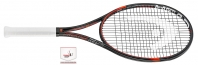 HEAD Graphene XT Prestige REV Pro (2016 г.) Тенис ракета