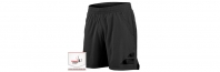 BabolaT Short Perf. Boy Black Шорти