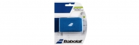 BabolaT Head Band Double Line (2013 г.) Blue