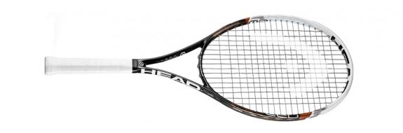 HEAD YOUTEK Graphene Speed MP (Мод. 2013 г.) Тенис ракета