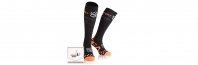 Compressport Full Чорапи