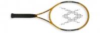 Тенис ракета Volkl DNX 10 330 гр