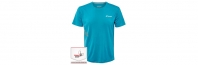 BabolaT T-shirt Flag Core Boy Blue Момчешка тениска