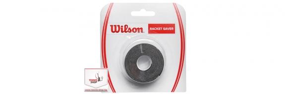 Wilson Racket Saver Tape 2,4 м Предпазна лента