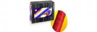 Pro's Pro iTacky Покривен - 60 бр. кутия Черен