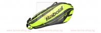 BabolaT RH3 Pure Aero (2016 г.) Термобег за тенис
