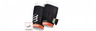 Compressport Compression Quad