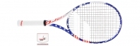BabolaT Pure Aero Stars and Stripes JNR 26 (2016 г.) Тенис ракета
