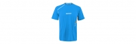 BabolaT Performance Men Crew Blue  2013