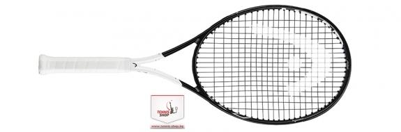 HEAD Graphene 360 Speed Pro Тенис ракета