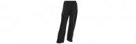 BabolaT Pant Club Women Black